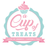 A Cup of Treats