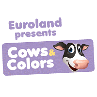 Cows & Colors