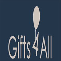 Gifts4All