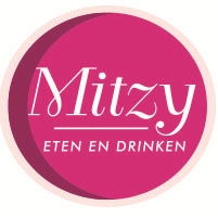 Lunchroom Mitzy